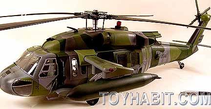 price of black hawk helicopter with Usaf Mh60 Pave Hawk Helicopter Huge on 236176 furthermore 32820062364 in addition Embraers Big Bet On Its Largest Airplane Yet likewise Usaf mh60 pave hawk helicopter huge in addition Moya crest tshirts.