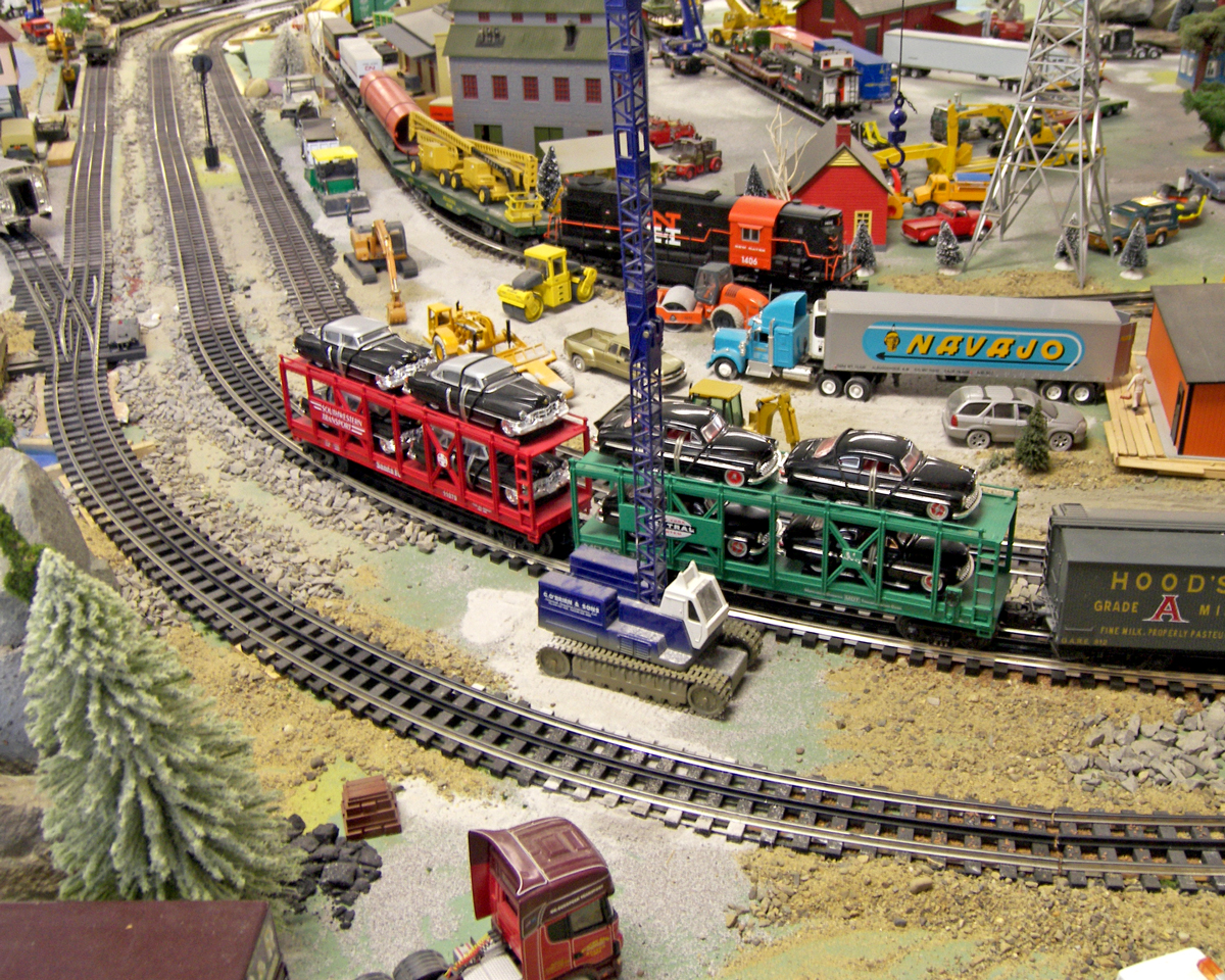 Download image o scale model train layout for sale pc android iphone